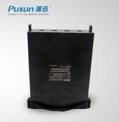 黑盒子电动自行车电池