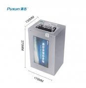 48V25A磷酸铁锂电池