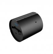 25.9V20Ah AGV RGV无人车 无人监控测绘船 机器人 大电流快充 工业设备 动力锂电池
