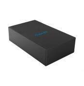 28.8V20Ah 光伏 风电 通信 照明 UPS 后备电源 通信通讯 仪器仪表 电力通信工业设备 低温 动力锂电池